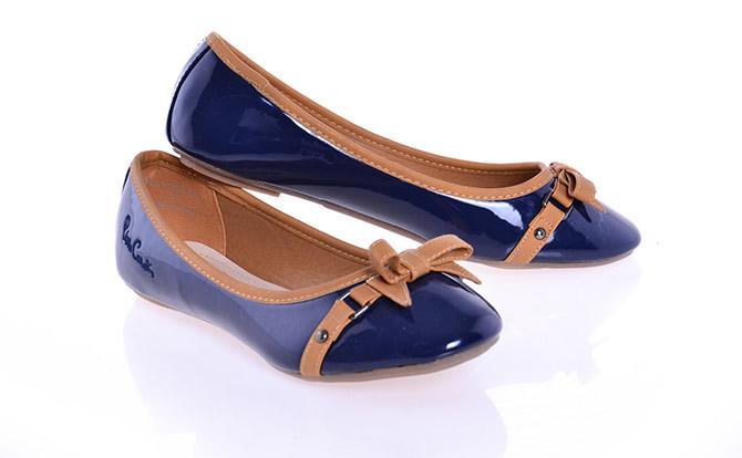 8746506acc06 Ladies casual shoes – KOTUWEKADE